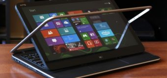 Top 5 Best Tablets For 2013