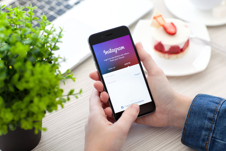 Instagram Android – The Reasons Instagram Is Perfect For Your Business