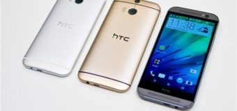 Unlock HTC Phone Effortlessly