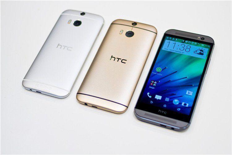 Unlock HTC Phone Effortlessly