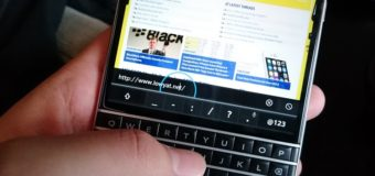The Ultimate List: Free Apps for your BlackBerry Smartphone