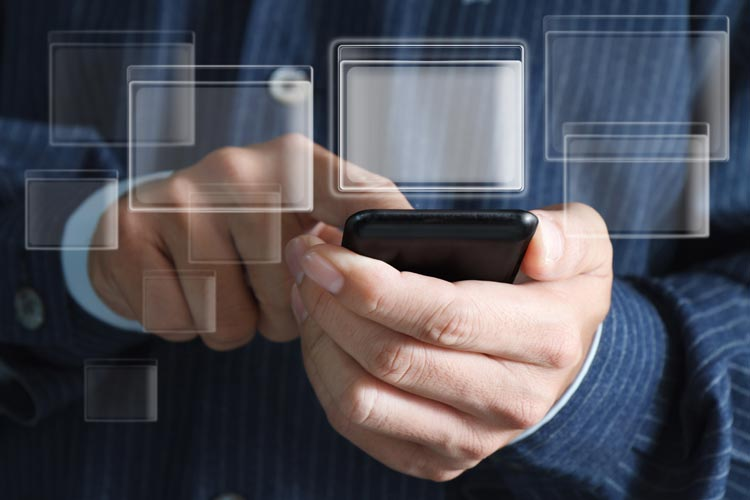 The Risks of Mobile Banking