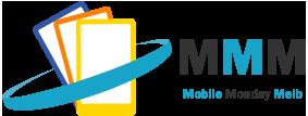 mobilemondaymelb- Mobile and tech tips