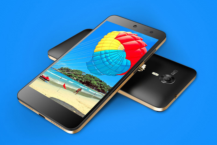Incredibly Affordable Micromax Canvas Xpress 4G Now Launched!