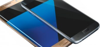 Is Samsung Galaxy Note 5 The Leading Smartphone?