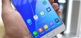 Samsung Galaxy Note 6 Review – What's New and What's Not