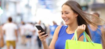Choosing a Smartphone for Girls