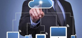 Six Reasons Small Businesses Should Use Cloud Services