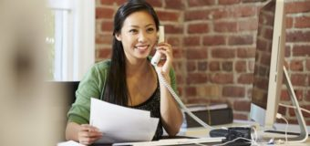 Hiring a Call Answering Service – A Complete Guide