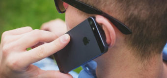 The Effects of Cell Phone Radiation – Get the Facts!