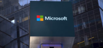 Five Things You Should Know About Microsoft's Exchange Server