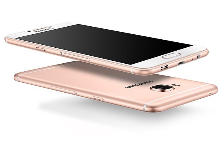 Meizu MX6: The Best Value Smartphone under 20k