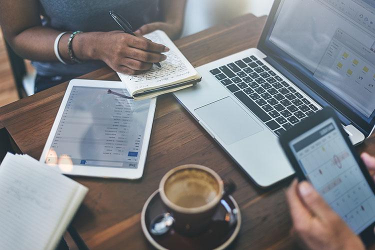 Beneficial Internet Marketing Tools
