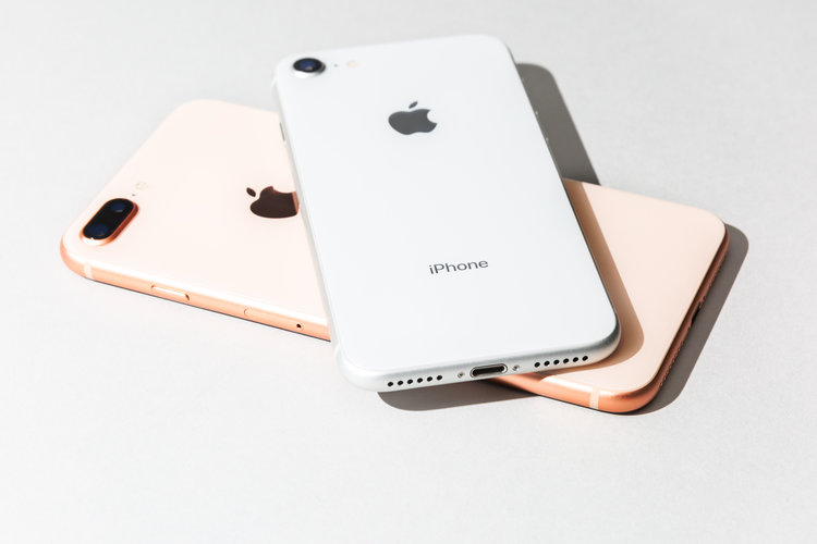 Why You Should Buy A Second Hand Iphone 6?