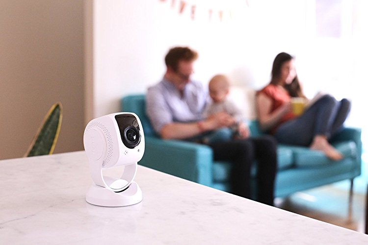 The Importance of Having Video Security Systems for Your Kid's Safety