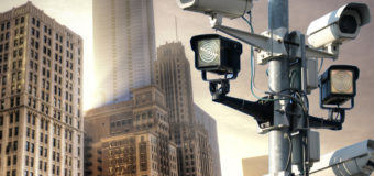 Secure Your Premises with Video Surveillance Software