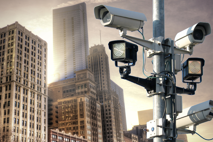Secure Your Premises with Video Surveillance Software