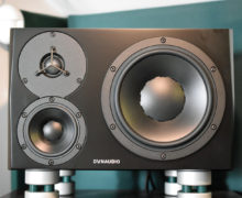 310 Audio Speakers – A Short Overview