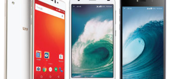 Why has Coolpad Note 5 become the most trending Smartphone in recent months?