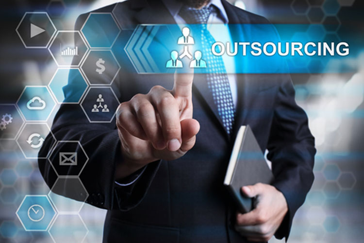 Why More Business Are Outsourcing for IT Support
