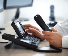 Is a VOIP Phone Right for Your Business?