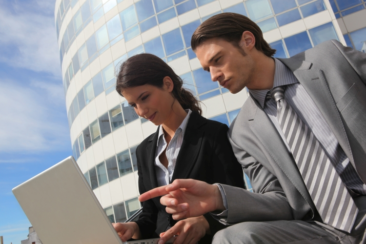 CRM Training To Become An Indispensable Employee