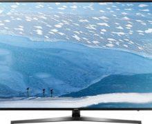Samsung Vs Vu Smart TVs