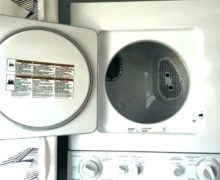 Understand Why Front Door Washing Machine Gained Popularity