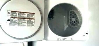 Understand Why Front Door Washing Machine Gained Popularity