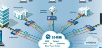 Tips On How To Successfully Deploy SD-WAN