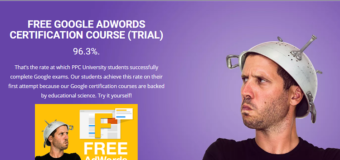 How Google Ads Certification Courses Kick-start PPC Marketing Careers