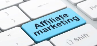 Explore the Very Best of Affiliate Marketing Now