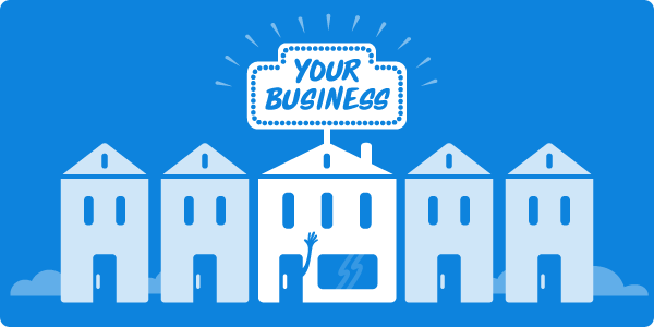 SEO – An Advantageous Investment For Small Businesses