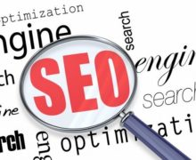 Discover the many benefits of working with a SEO company in Washington DC
