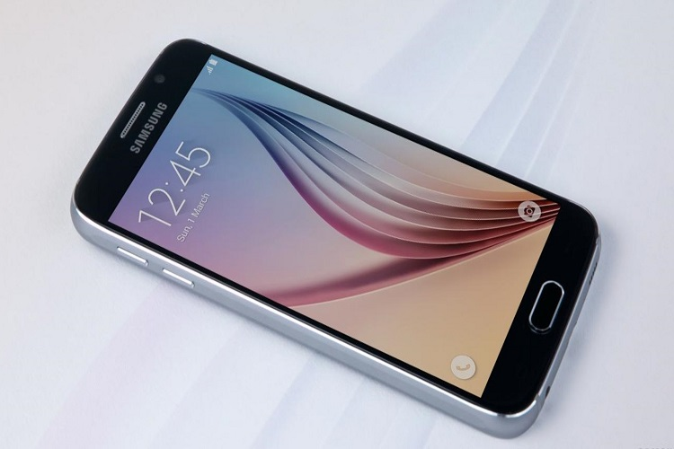 Which is the best site to unlock Samsung Galaxy S6?