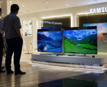 Smart TV Brings Everything Together as Smart TV Guide Helps to Unveil All Connections