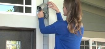 How to Find the Ideal Numbers of Security Cameras for Your Home? Factors that you should consider