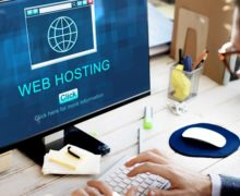 Helpful tips of choosing the Ideal Web hosting for the Business