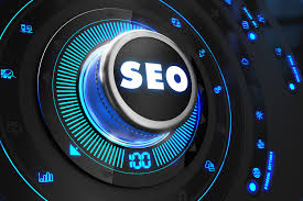 Discover the many benefits of working with a SEO company