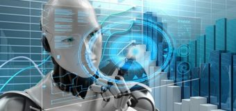 Artificial Intelligence Is Just Dominating The World With Its Benefits