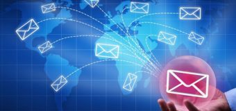 etargetmedia.com Reviews – Boost Sales Figure Using a Suitable Postal Marketing List
