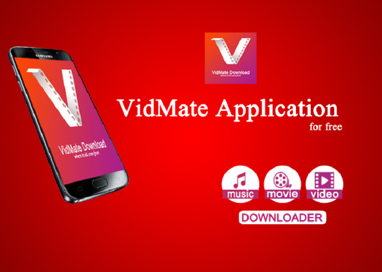 Analysing the Qualities of Vidmate application