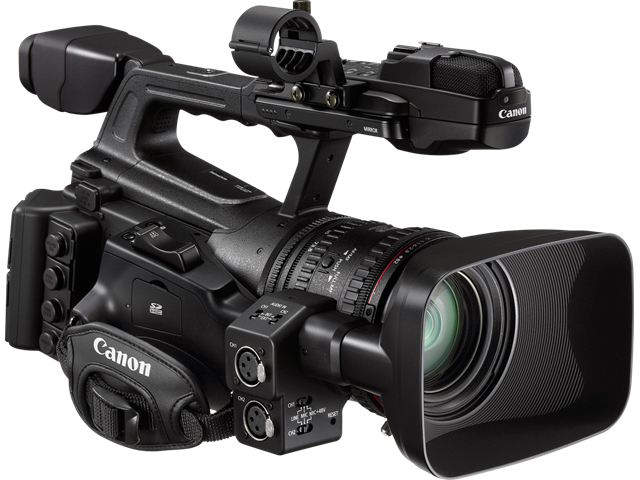 Video tips for the success of your video using your camcorder