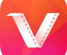 What is so special about Vidmate App? Should you download it?