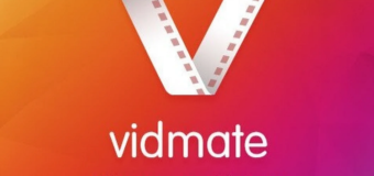 A Proper Guide To Vidmate Install