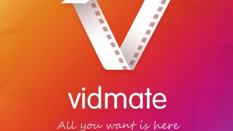A Proper Guide To Vidmate Install