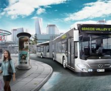 Bus Simulator 18 Kostenlos Download – Ultimate Driving Simulator