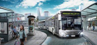 Bus Simulator 18 Kostenlos Download – Ultimate Driving Simulator