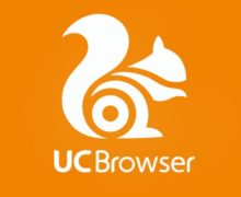 What Is UC Browser Mini? Is It Different From UC Browser?