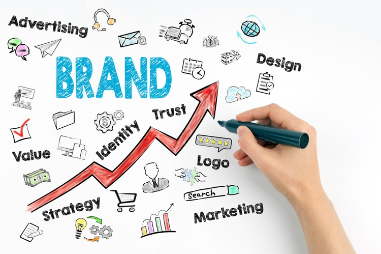 How To Create A Stronger Brand And Be More Competitive